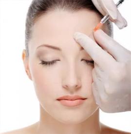 粉毒瘦脸针和白毒的区别 让你不再纠结粉毒白毒的选择
