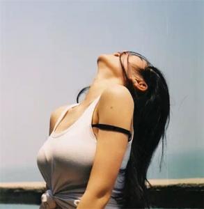 隆胸假体什么牌子的最好 8种常见隆胸假体优缺点解析