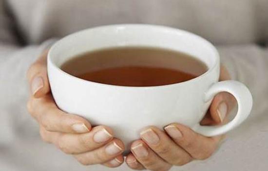 产后喝红糖水有什么好处 产后喝什么丰胸