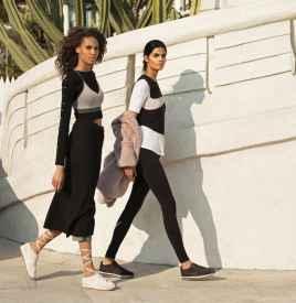 Nike与A.L.C.联名推出Cortez新配色