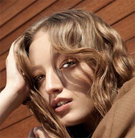 肿眼泡可以做埋线双眼皮吗 肿眼泡做重睑先吸脂后全切