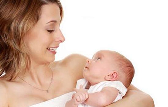 剖腹产对小孩有什么影响 家长应特别注意这四个方面