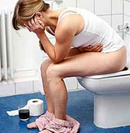孕妇便秘有什么危害 孕妈须警惕这五大危害