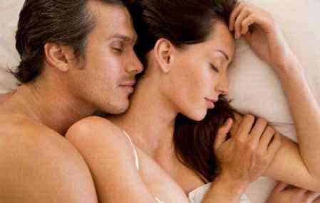第一次和女朋友啪啪啪注意什么 男生滚床单必看事项
