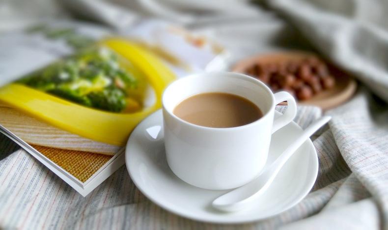 痛风能喝咖啡吗 痛风喝什么合适