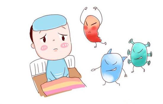 脾虚引起的肥胖怎么减肥 脾虚调理好会瘦吗