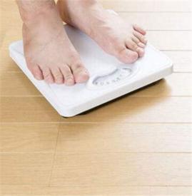 抽脂后为什么体重会增加 抽脂导致体重上升的秘密有两个