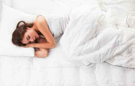 女生第一次滚床单注意事项 女人必看篇