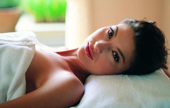 男女滚床单的好处 男女爱爱的十大好处
