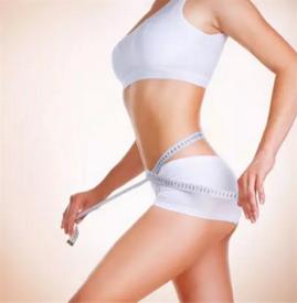 腹部环形吸脂后怎样护理 吸脂护理要点主要在于7件事