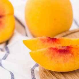 减肥能吃黄桃吗 减肥黄桃该如何吃