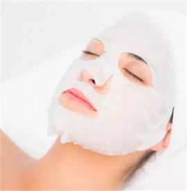 熬夜的人用什么面膜最好 8款面膜拯救熬夜黯黄脸