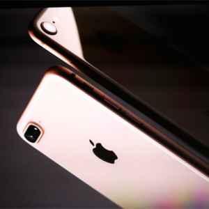 iPhone8什么时候上市 22日国行首发开售