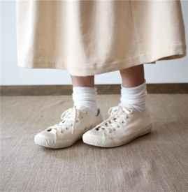 学生适合穿什么鞋子 这几个品牌和款式学生党一定不要错过