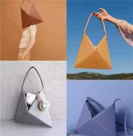 小众又平价的包包品牌  这7品牌毫不逊色大牌值得入手!