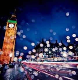 英国国庆日是几月几日  英国的国庆日时间并不固定