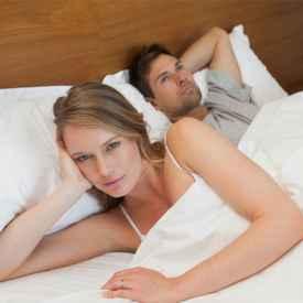 丈夫出轨有七个征兆 妻子如何应对丈夫外遇