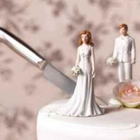 新婚之夜闹离婚 如何避免新婚悲剧的发生