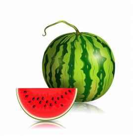 风热感冒能吃西瓜吗 感冒初期不宜吃西瓜