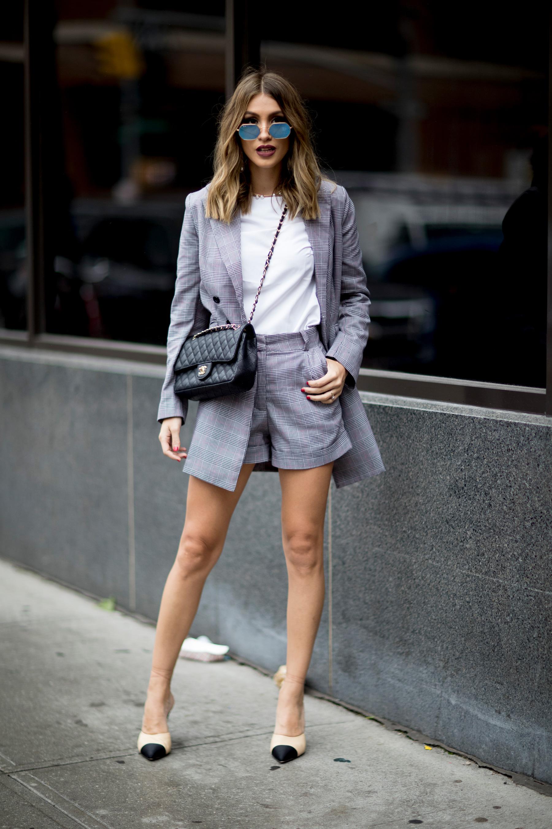 今年最流行的服装搭配_2013年最流行服装搭配法