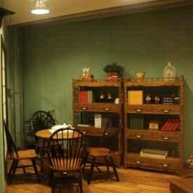 保养家具用什么油好 核桃油和木蜡油都是不错的选择