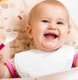 小儿面瘫可以吃牛肉吗 牛肉是发性食物应少吃