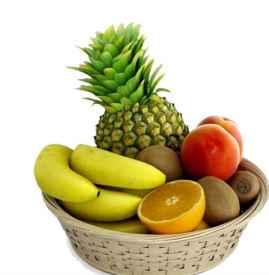风热感冒吃什么水果 推荐适合风热感冒时吃的水果