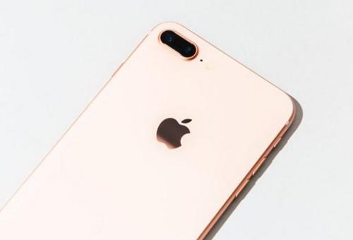 iPhone8和8Plus真实销量逆转 竟跑赢iPhone7系列