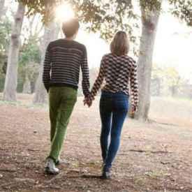 刚结婚就想离婚怎么办 你是出于哪种理由想离婚