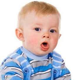 小儿推拿咳嗽手法 为你详细图解推拿手法