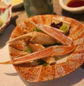 备孕期间可以吃螃蟹吗 备孕期间吃螃蟹需谨慎