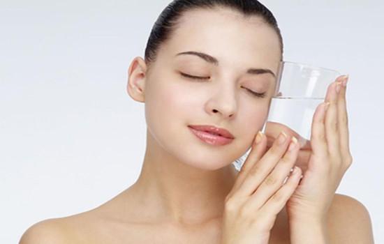 薇诺娜透明质酸修护生物膜功效 薇诺娜透明质酸修护膜功效详细介绍
