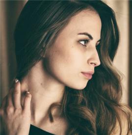 玻尿酸隆鼻好还是线雕隆鼻好 线雕隆鼻安全性饱受质疑