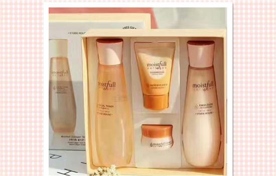 韩国好用的护肤品推荐 赴韩旅游和留学必买的护肤品