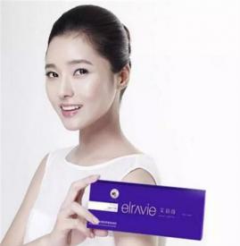 艾莉薇是哪个国家的 艾莉薇是产自韩国的长效玻尿酸
