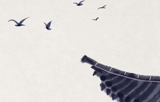 描写霜降的古诗 关于霜降的古诗 霜降节气诗词鉴赏
