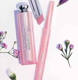 dior变色唇膏孕妇能用吗 含孕妇慎用成分的唇膏最好弃用