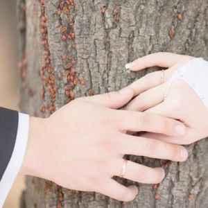 結婚戒指要買一對嗎 給你一些建議