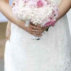 結婚戒指換新有講究嗎 戒指更換需要考慮的問題