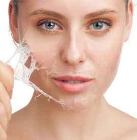 肌研海洋面膜怎么样 满足肌肤各种需求