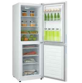 冰箱放卧室对人体有害吗 卧室放冰箱的坏处好
