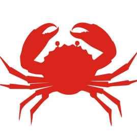 吃螃蟹不能吃什么 螃蟹的相克食物表