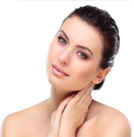 雅顿面霜适合什么年龄 高效解决各个年龄肌肤问题