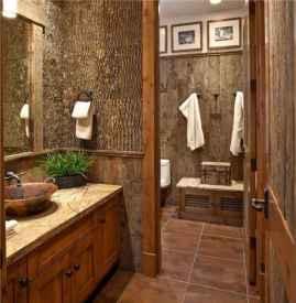 卫生间堵了怎么办妙招 10种疏通厕所方法都管用