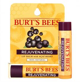 小蜜蜂润唇膏保质期是多久 小蜜蜂过期了怎么办