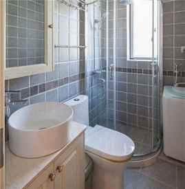 卫生间消毒方法有哪些 卫生间各区域如何消毒