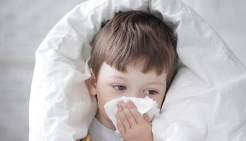 宝宝感冒咳嗽饮食方案 6点咳嗽期间饮食禁忌