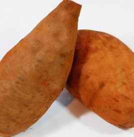 雪莲果是红薯吗 雪莲果和红薯的区别