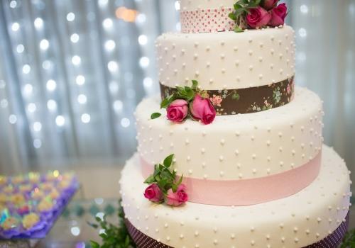 十二星座的蛋糕 十二星座的专属蛋糕是什么