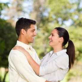 女人喜欢姐弟恋的心理学 原来是出于这些原因